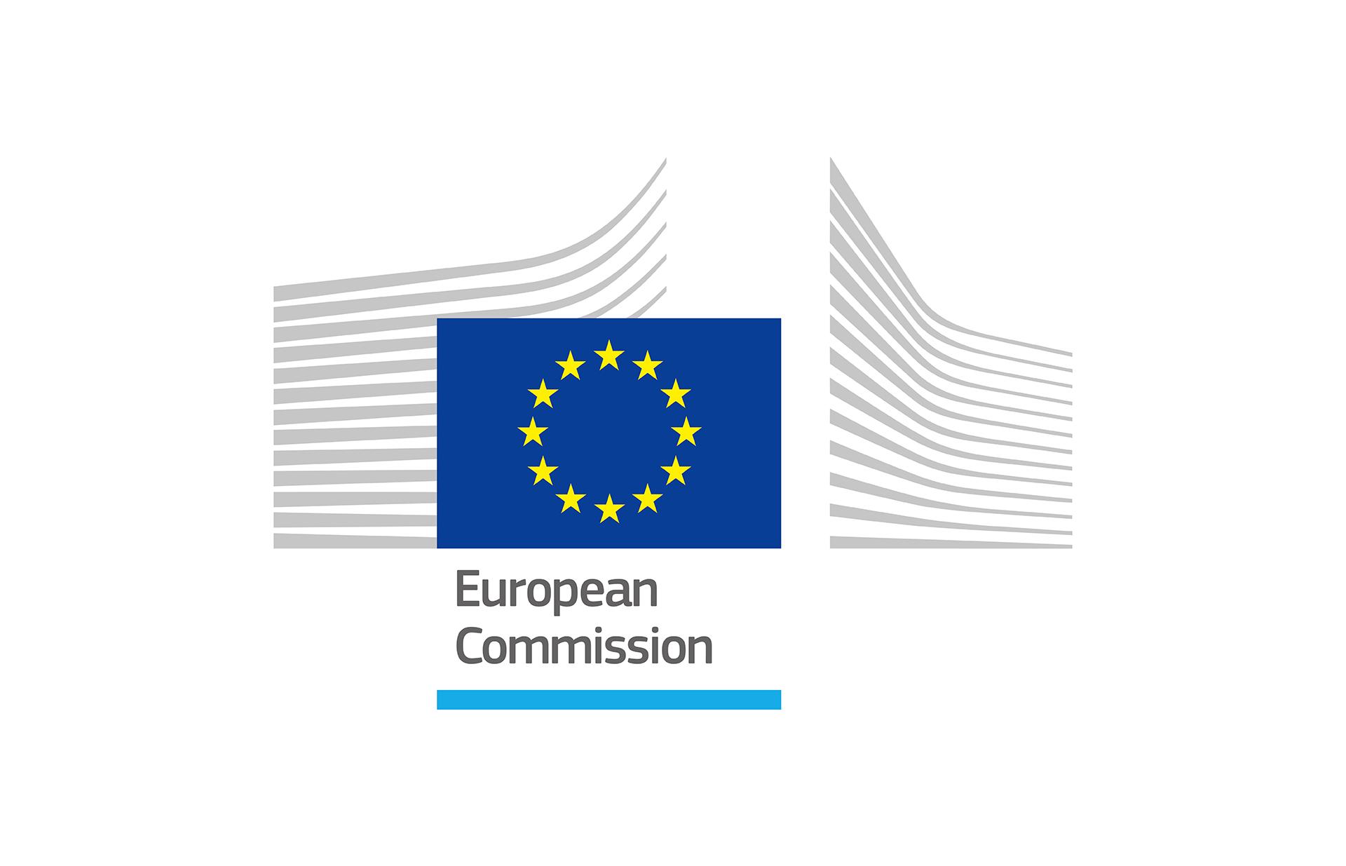 EC-JRC-logo_RGB